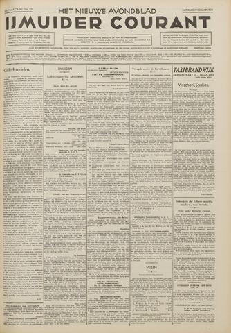 IJmuider Courant 1938-02-19