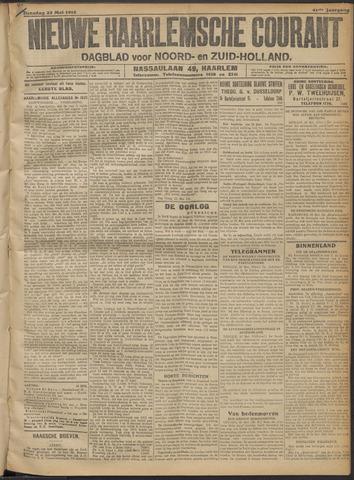 Nieuwe Haarlemsche Courant 1916-05-23