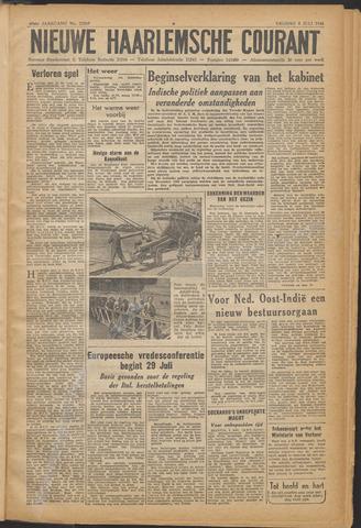Nieuwe Haarlemsche Courant 1946-07-05