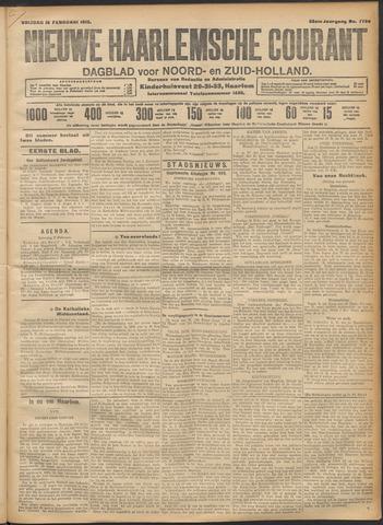Nieuwe Haarlemsche Courant 1912-02-16