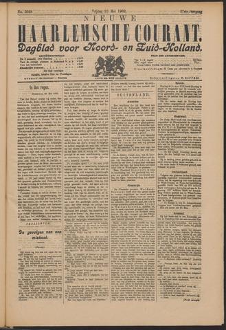 Nieuwe Haarlemsche Courant 1902-05-23
