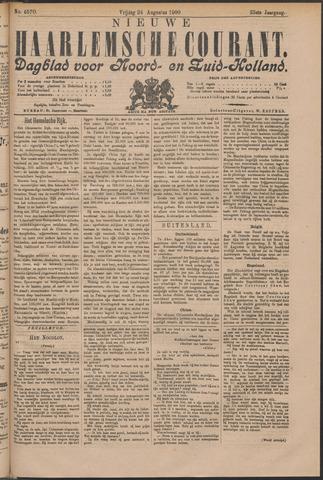 Nieuwe Haarlemsche Courant 1900-08-24