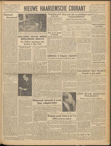 Nieuwe Haarlemsche Courant 1946-12-13