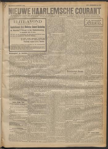 Nieuwe Haarlemsche Courant 1920-02-06
