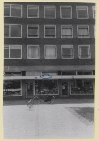 Gemeente Beverwijk - Foto's NL-HlmNHA_54405136_04