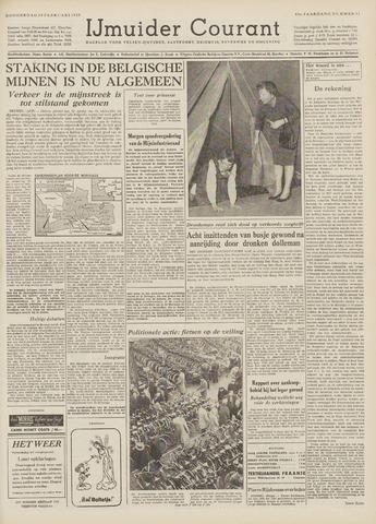 IJmuider Courant 1959-02-19