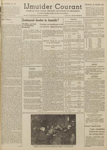 IJmuider Courant 1939-12-28