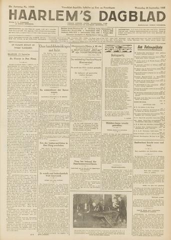 Haarlem's Dagblad 1935-09-25