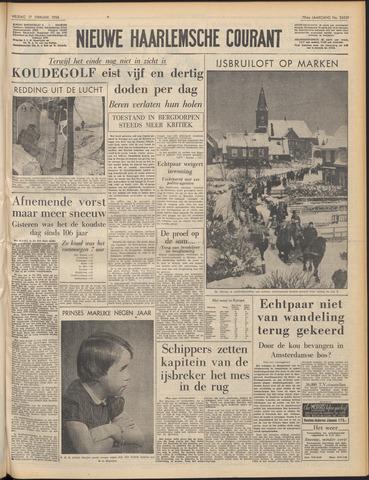 Nieuwe Haarlemsche Courant 1956-02-17