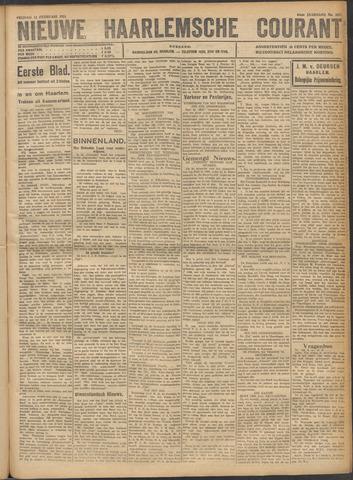Nieuwe Haarlemsche Courant 1921-02-11