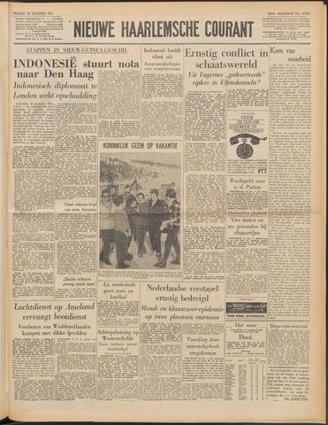 Nieuwe Haarlemsche Courant 1961-12-29