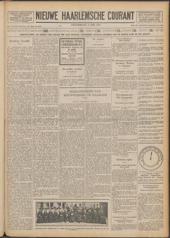 Nieuwe Haarlemsche Courant 1930-05-15
