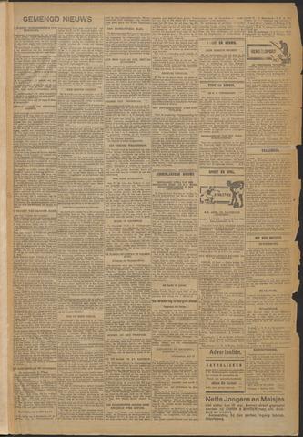Nieuwe Haarlemsche Courant 1923-10-01