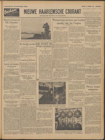Nieuwe Haarlemsche Courant 1941-01-10
