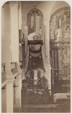 Historische Vereniging Haerlem NL-HlmNHA_54VH-1511