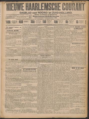 Nieuwe Haarlemsche Courant 1912-09-03