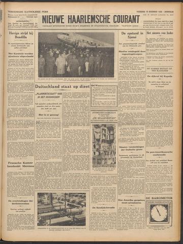 Nieuwe Haarlemsche Courant 1936-12-16