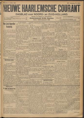 Nieuwe Haarlemsche Courant 1908-04-10
