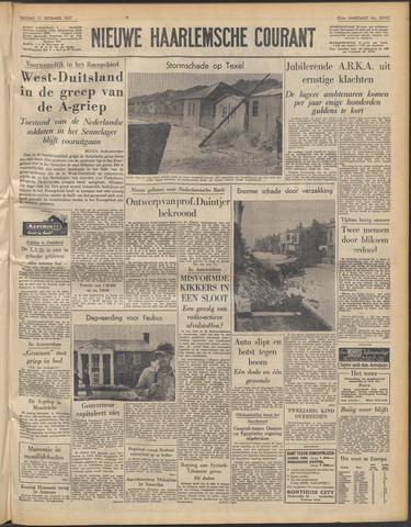 Nieuwe Haarlemsche Courant 1957-09-13