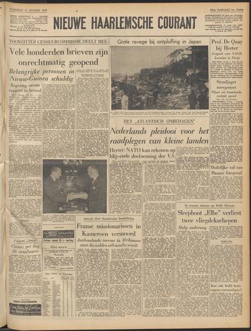 Nieuwe Haarlemsche Courant 1959-12-16
