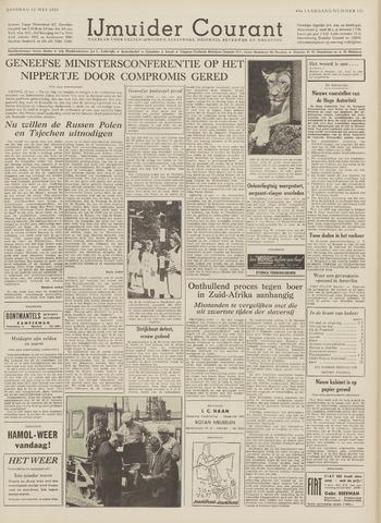 IJmuider Courant 1959-05-12