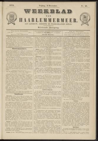 Weekblad van Haarlemmermeer 1872-12-06