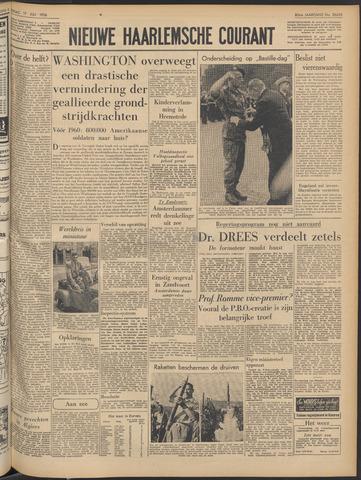 Nieuwe Haarlemsche Courant 1956-07-17