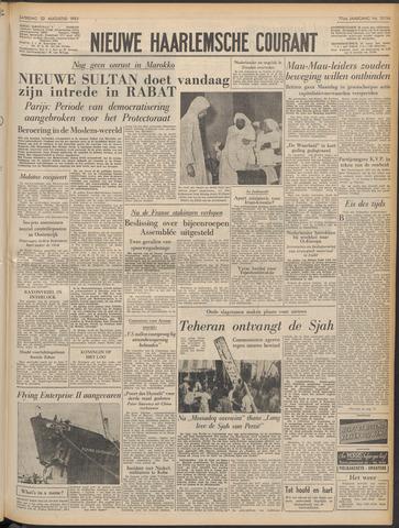 Nieuwe Haarlemsche Courant 1953-08-22