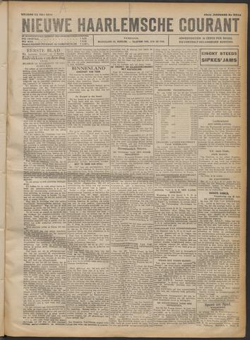 Nieuwe Haarlemsche Courant 1920-07-23