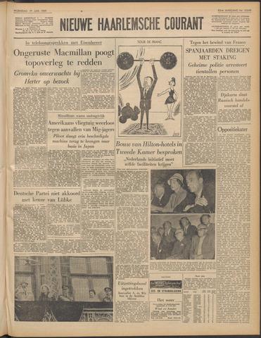 Nieuwe Haarlemsche Courant 1959-06-17