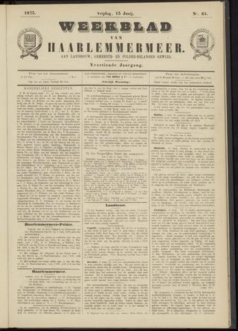 Weekblad van Haarlemmermeer 1873-06-13