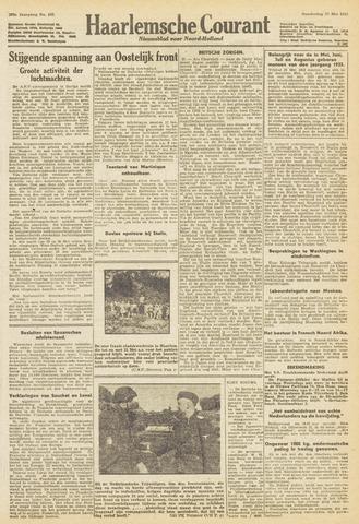 Haarlemsche Courant 1943-05-27
