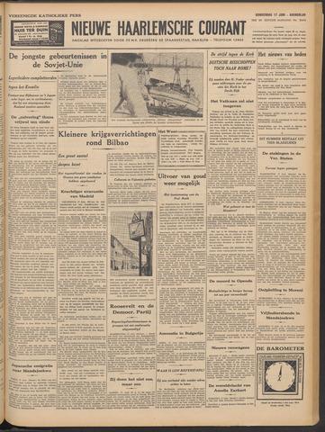 Nieuwe Haarlemsche Courant 1937-06-17