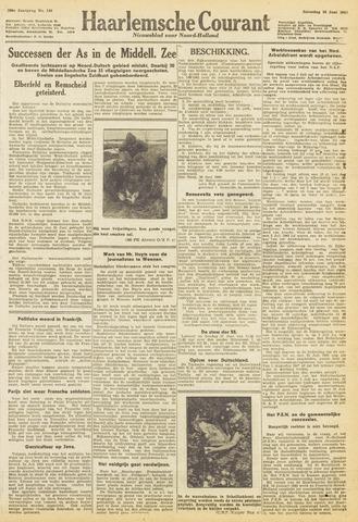Haarlemsche Courant 1943-06-26