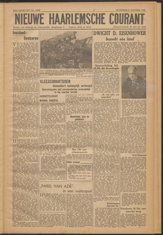 Nieuwe Haarlemsche Courant 1945-10-06