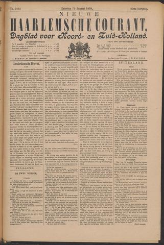 Nieuwe Haarlemsche Courant 1898-01-29