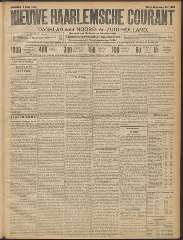 Nieuwe Haarlemsche Courant 1910-12-06