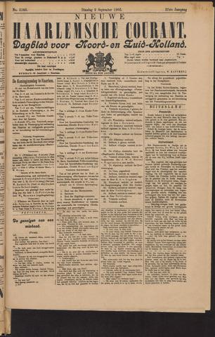 Nieuwe Haarlemsche Courant 1902-09-02