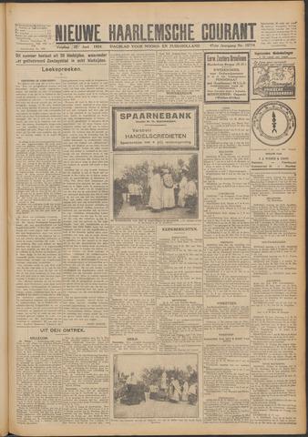 Nieuwe Haarlemsche Courant 1924-06-28