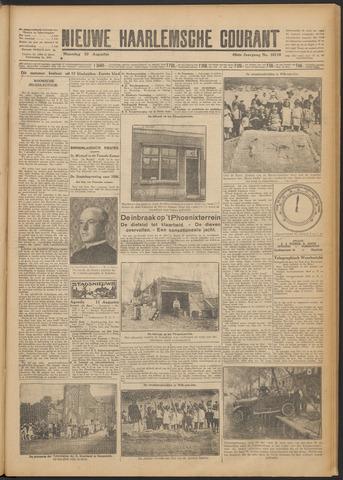 Nieuwe Haarlemsche Courant 1925-08-10
