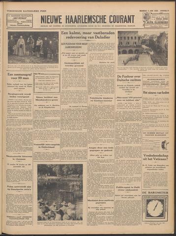 Nieuwe Haarlemsche Courant 1939-06-05