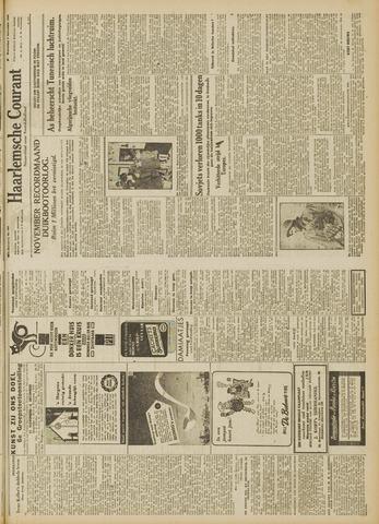 Haarlemsche Courant 1942-12-02