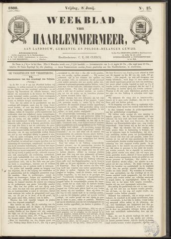 Weekblad van Haarlemmermeer 1860-06-08