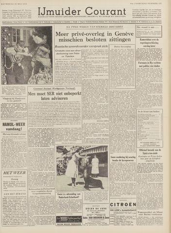 IJmuider Courant 1959-05-23