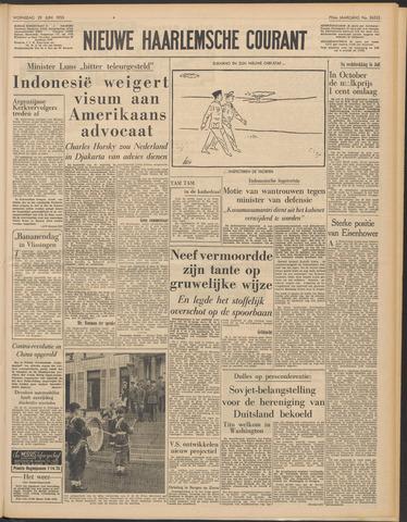 Nieuwe Haarlemsche Courant 1955-06-29