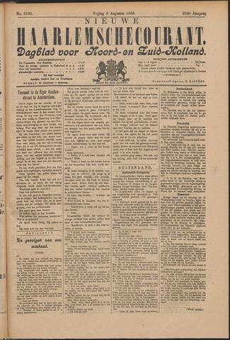 Nieuwe Haarlemsche Courant 1902-08-08