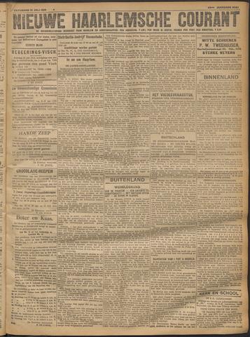 Nieuwe Haarlemsche Courant 1918-07-13