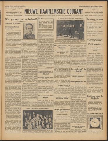 Nieuwe Haarlemsche Courant 1933-12-28