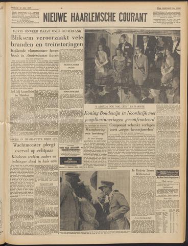 Nieuwe Haarlemsche Courant 1959-07-10
