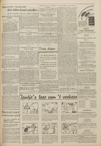 IJmuider Courant 1939-09-01
